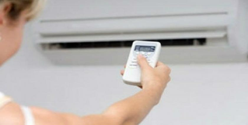 خبراء يوضحون التأثير السلبي لمكيفات الهواء على مرضى القلب والسكر