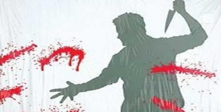 ابشع  جرائم قتل الزوجات