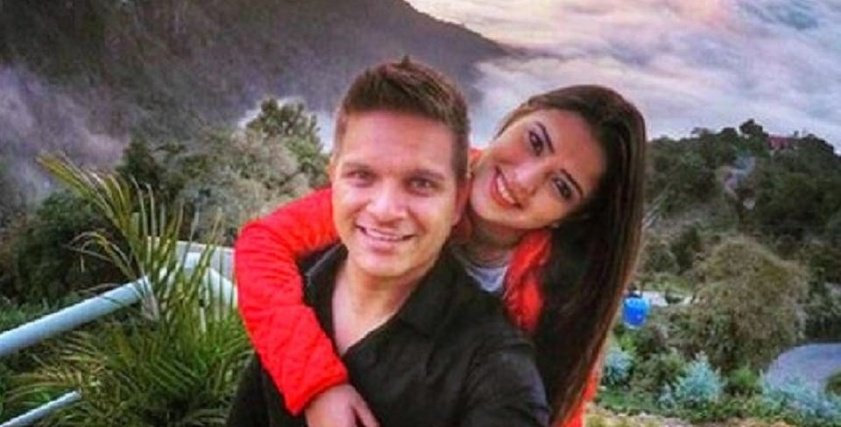 صور   حفل زفاف في فينزويلا يتكلف 16 مليون دولار ويستمر لمدة يومين