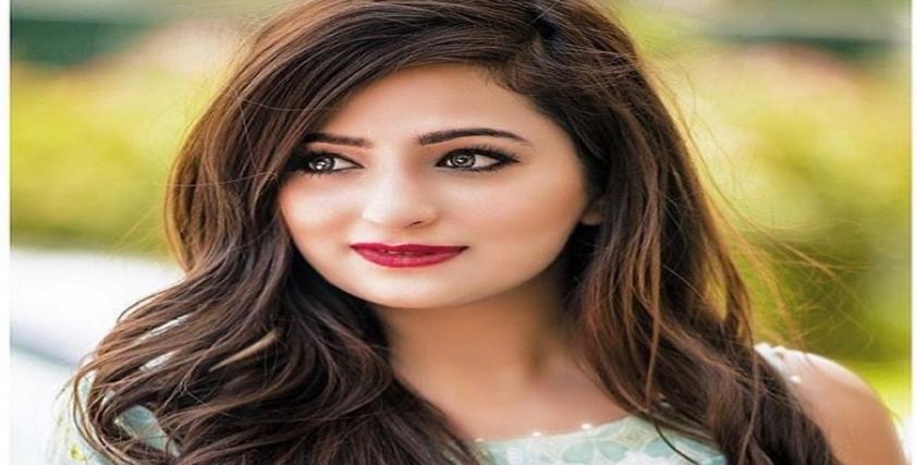 ملكة جمال باكستان