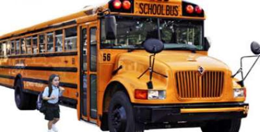 قرار جهاز حماية المستهلك بتحديد مصروفات خدمة نقل الطلاب