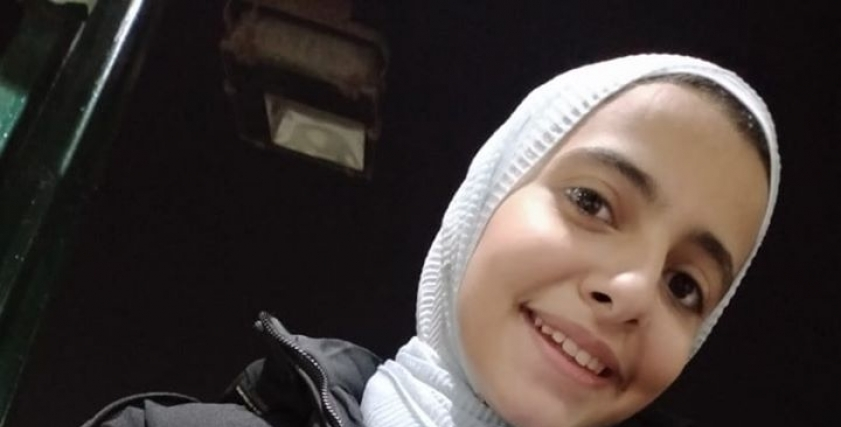 مريم البدري