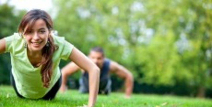 فوائد ممارسة الرياضة تزيد من سعادتك وتخلصح من الدهون الضارة