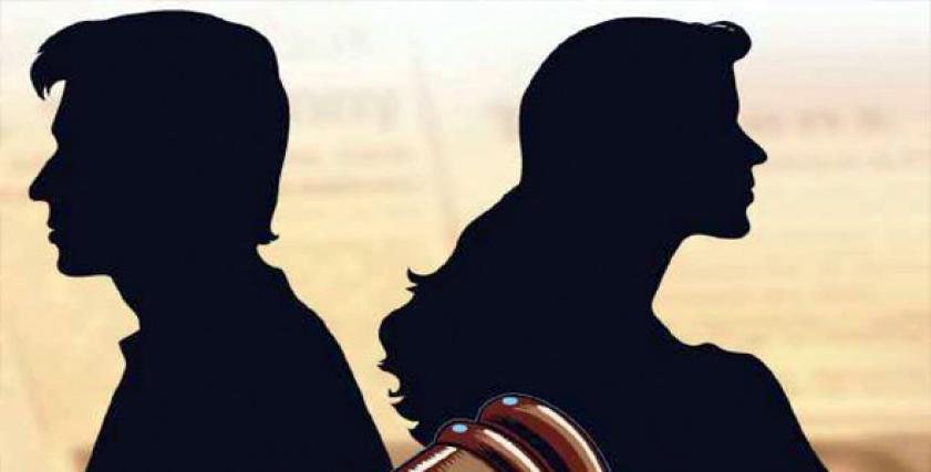 حكم الدين في اتفاق الزوجين على عدم الإنجاب نهائيًا