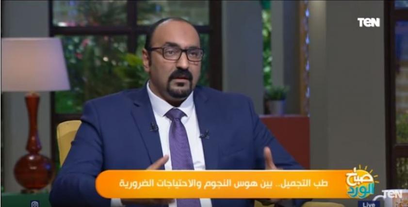 عبد العزيز بشر