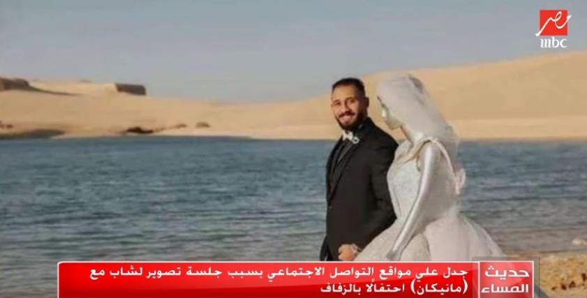 محمود الحكيم