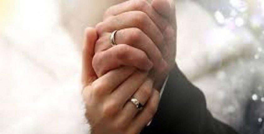 التعامل الصحيح بين الزوجين