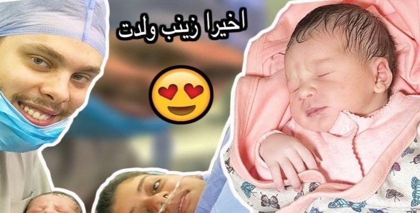 عودة لمسلسل تعذيب والاتجار بالأطفال.. أحمد حسن وزينب