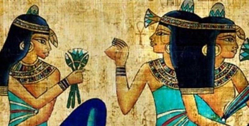 أسبوع النساء.. محليا وعالميا مصريات يضيئن العالم