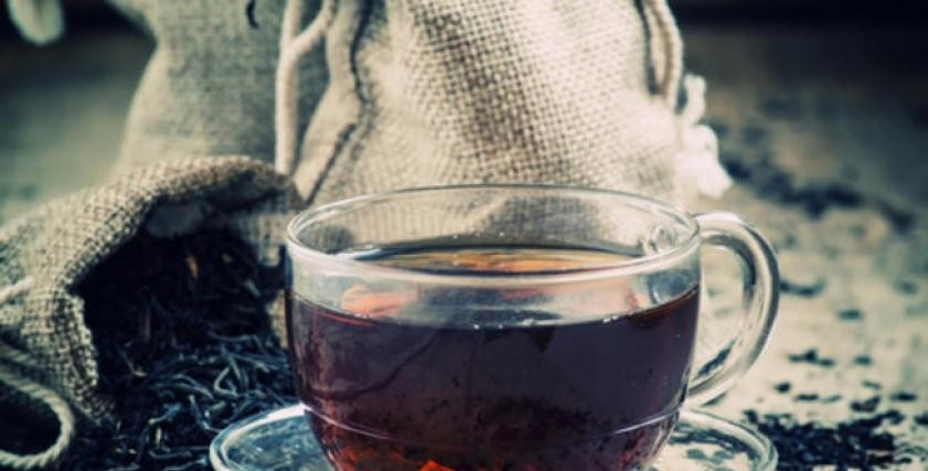 اضرار تناول الشاى على الريق