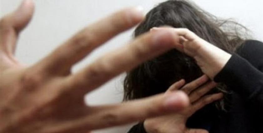 مقتل فتاة على يد والدها بمناسبة عيد الحب