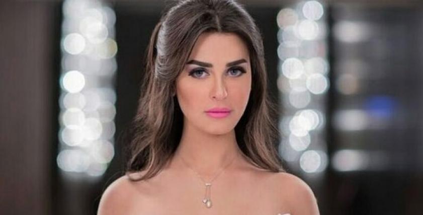 رانيا منصور