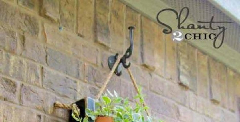 حدائق منزلية بالأعشاب للحصول على راحة الأعصاب
