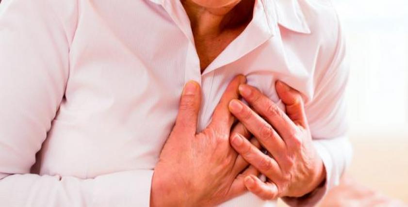 مرضى القلب
