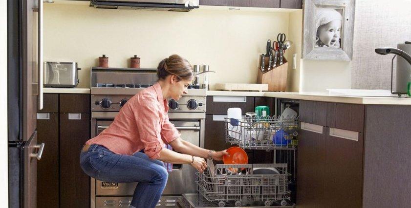 اخطاء ترتكبيها تدمر الأجهزة الكهربائية داخل المطبخ