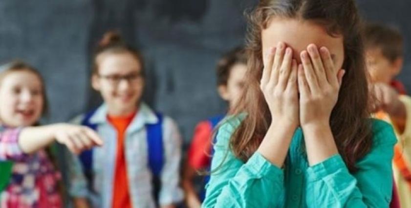 طرق دعم الفتيات عند تعرضهن للتنمر
