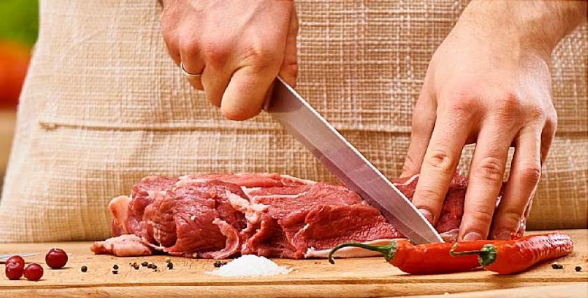 لحم العيد