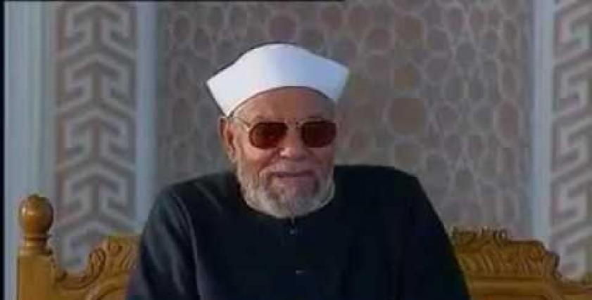 الشيخ محمد متولى الشعراوي