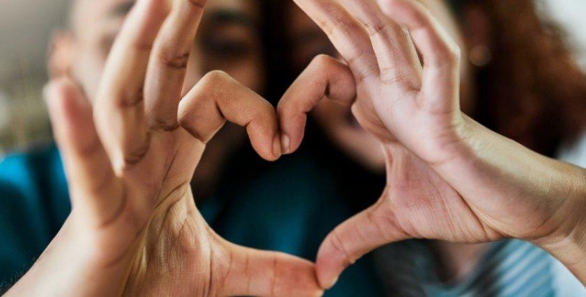 فوائد العلاقة الحميمية