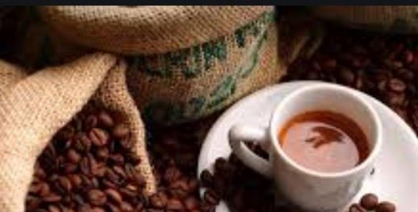 حقائق خاطئة حول تناول القهوة