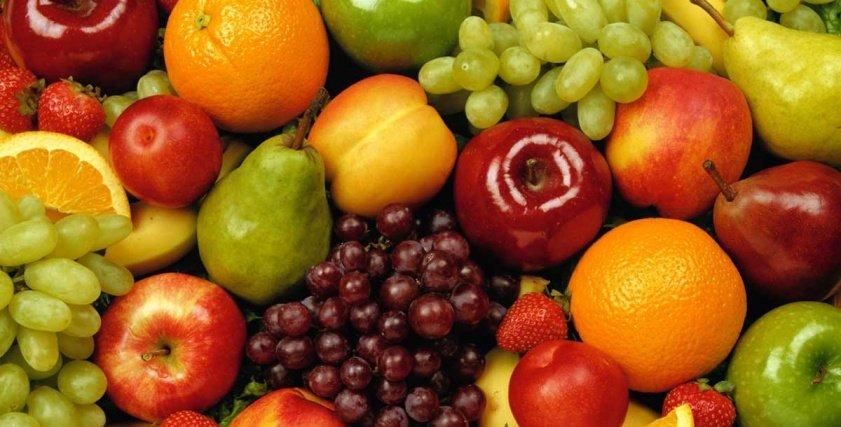 فاكهة تقتل الخلايا السرطانية