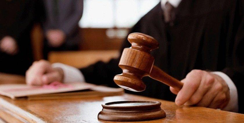العقوبة القانونية للمعيد المتهم بالتحرش بطالبة