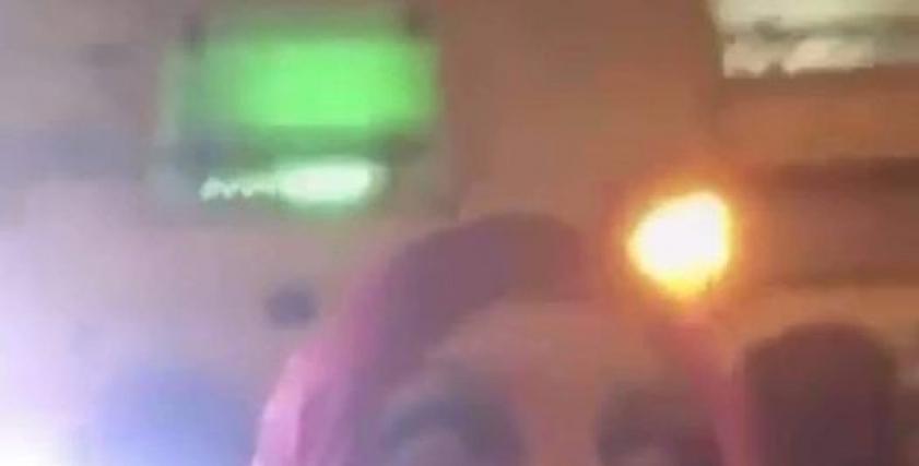 فيديو ابو احمد