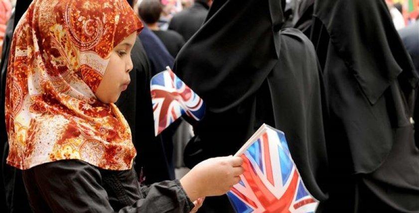 دورات تدريبية لـ20 امرأة على شغل مناصب قيادية في مساجد بريطانيا