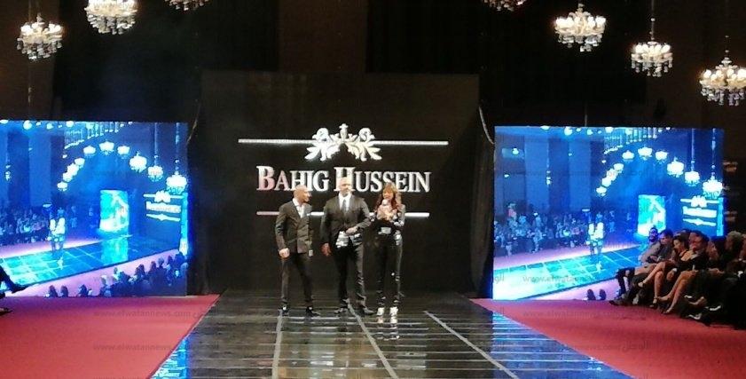 ديفيلة بهيج حسين
