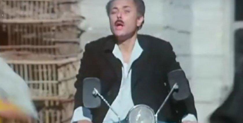 الشيخ حسني