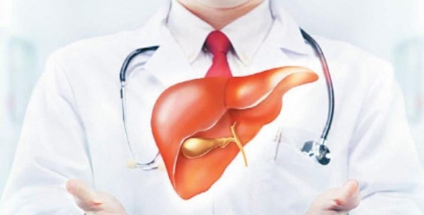 خطر الفركتوز على الكبد