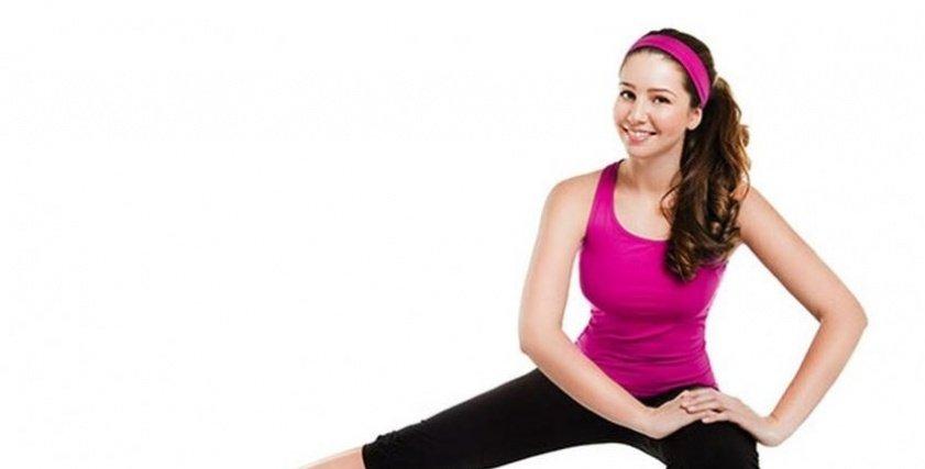 بعد انتقاد السيسي.. تمارين رياضية يومية لتقليل الوزن