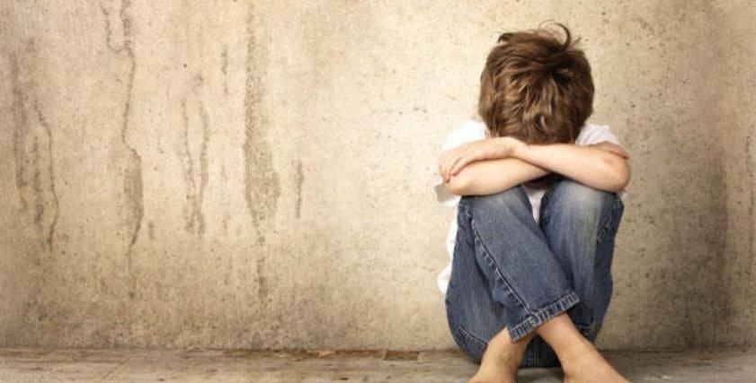 مدرسة تعتدي جنسيا على طلاب مدرسة لذوي الاحتياجات الخاصة