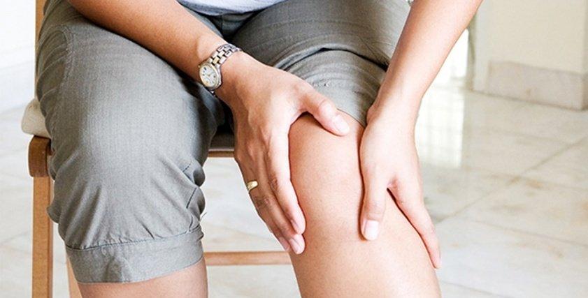 عادات غذائية تزيد خطر الإصابة بضعف العظام