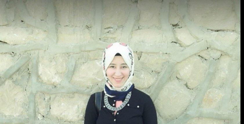 رانيا مطراوي
