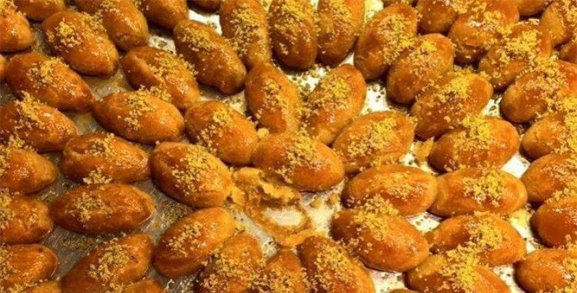 منيو 28 رمضان للمغتربين والعزاب : بطاطس باللحمة المفرومة والحلو رموش الست