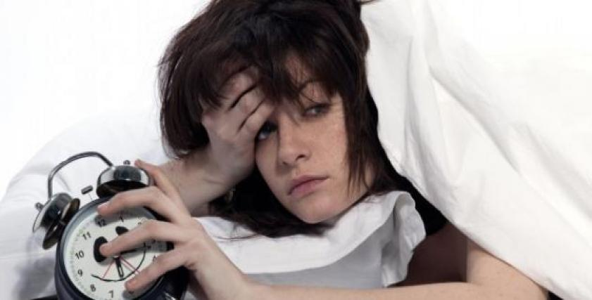 النوم المتقطع للمراهقين يزيد خطر اصابتهم بالزهايمر في المستقبل
