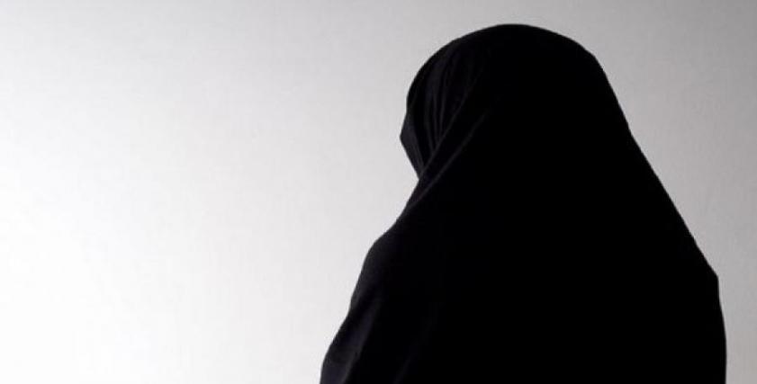 اغتصاب زوجة ثلاثينية