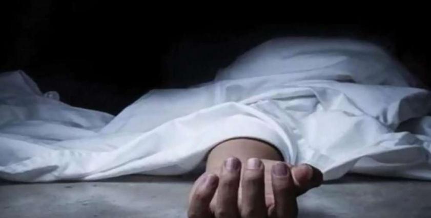 وفاة سيدة بالكورونا