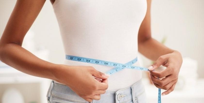 أطعمة تساعد على تقليل الدهون