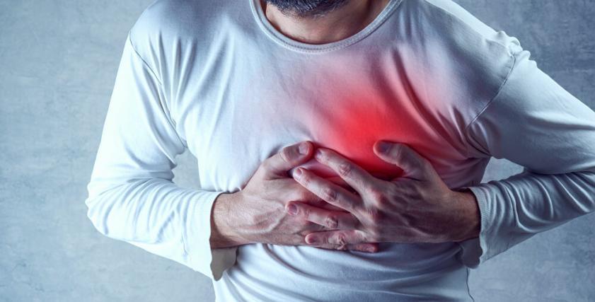 نصائح لمرضى القلب عند تناول اللحوم