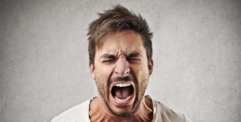 تأثير الهرمونات على الرجال