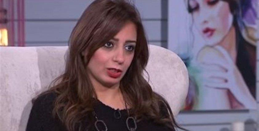 رانيا يحيى