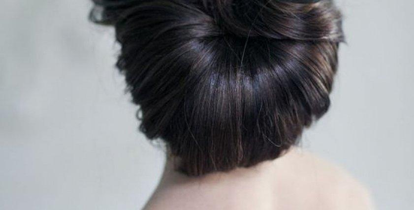 صبغة الشعر