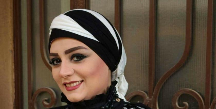 الدكتورة رشا شلباية