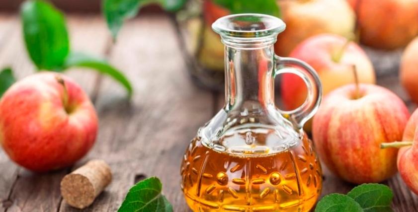 فوائد التفاح في علاج الأمراض