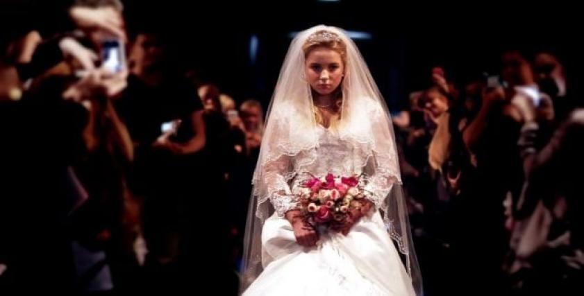 إجبار الفتاة على الزواج