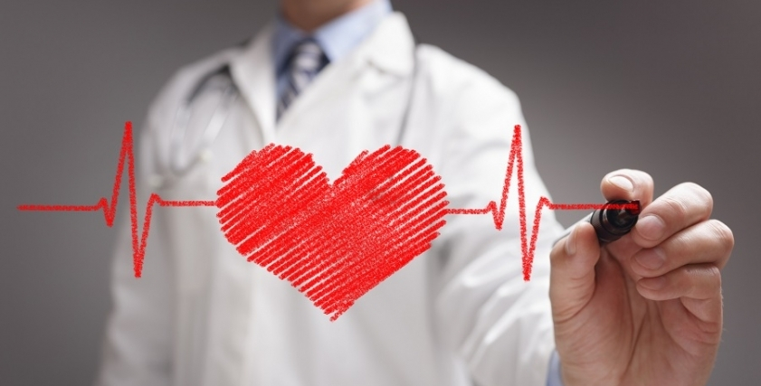 نصائح للحفاظ على صحة القلب