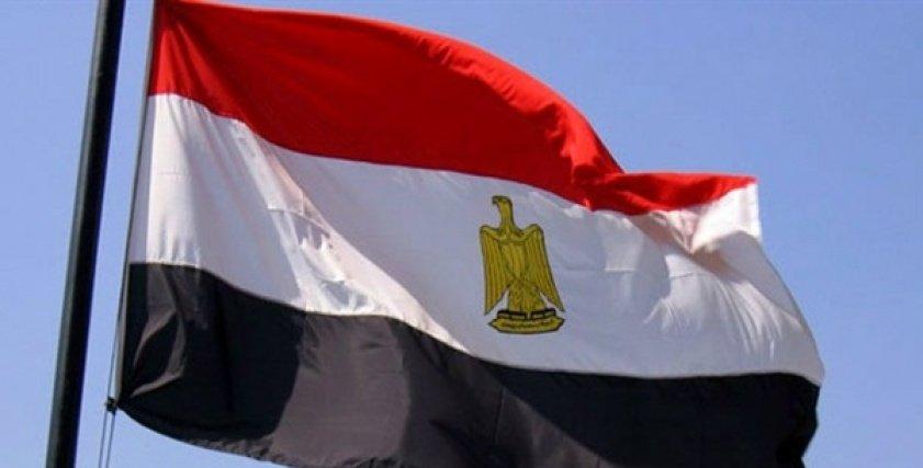 «هنكمل المشوار».. نساء مصر ينتخبن الرئيس