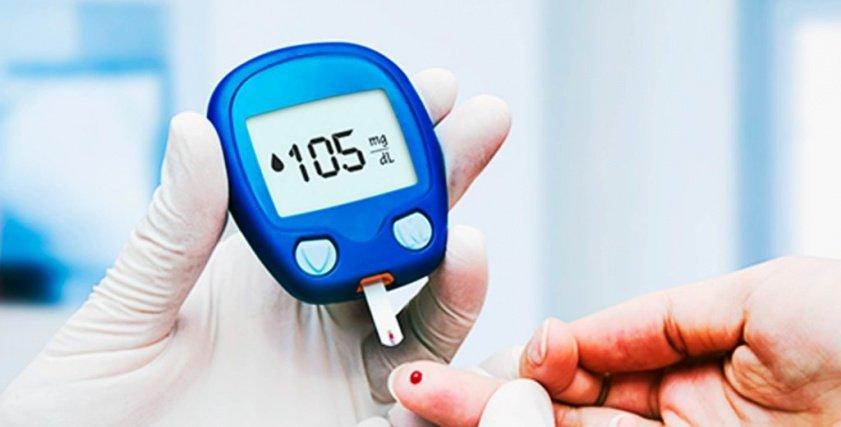 دراسة: الأطعمة السائلة تساعد في إنقاص الوزن وحماية مرضى السكرى
